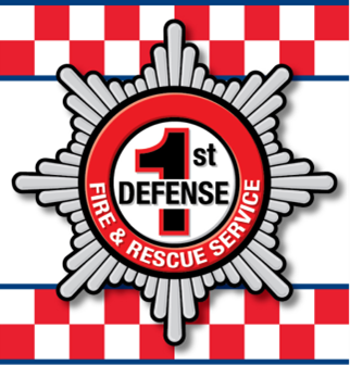 First Defence Fire & Rescue
