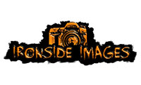 Ironside Images