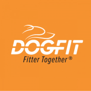 DogFit teams up with Surrey Hills Challenge