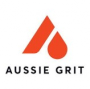 AUSSIE GRIT APPAREL KITS UP SURREY HILLS CHALLENGE & FESTIVAL OF SPORT TEAM