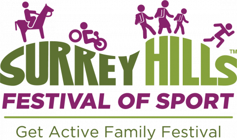 *New* Festival of Sport launched